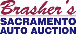 Brashers Auto Auction