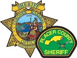 Placer County Sheriffs