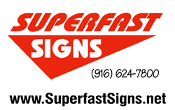 Superfast Signs